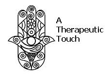ATherapeuticTouch