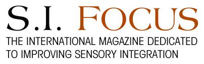 SIFocusMagazine