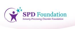 SPDFountation