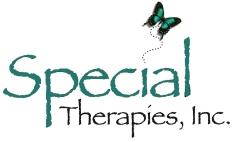 SpecialTherapies