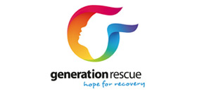 generation-rescue1