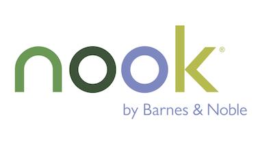 nook_logo_horizontal