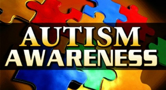 Why autism is a medical problem