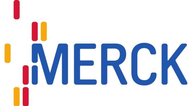 Massive Fraud In Merck MMR Vaccine Testing