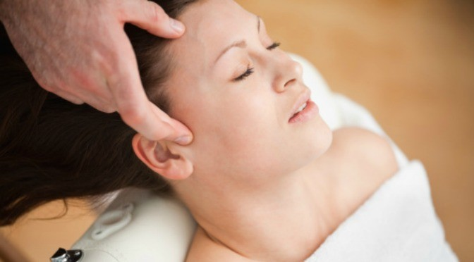 Parents, clients and therapists discuss the benefits of CranioSacral Therapy