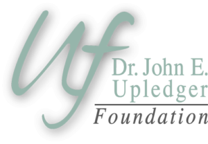 Dr. John E. Upledger Foundation