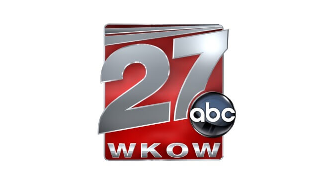 WKOW Channel 27 Madison, WI